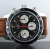 Heuer Autavia Price available upon request