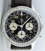Breitling Navitimer Cosmonaute  Price available upon request